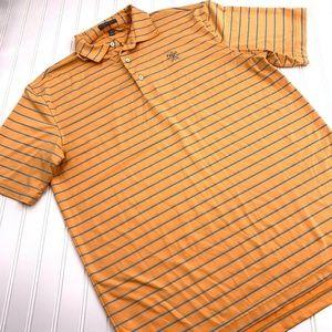 PETER MILLAR Summer Comfort Medium Polo Shirt